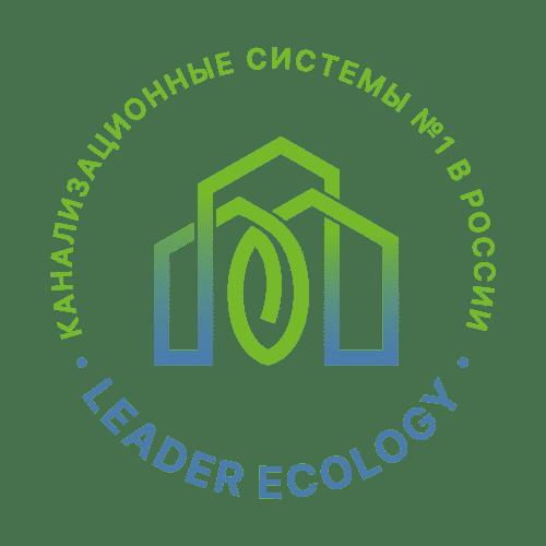 Лидер Экологии