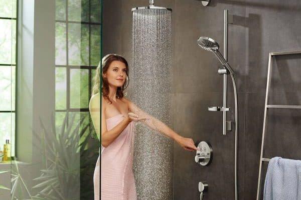 Полноценный душ_compressed