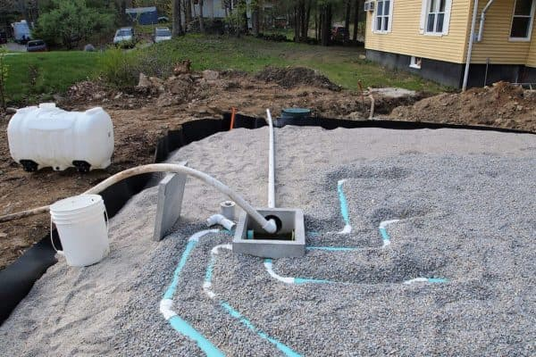 septic-construction-2[1]