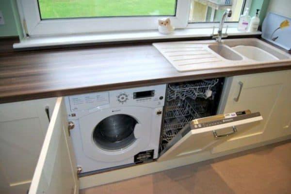 установка посудомоечной и стиральной машинки_compressed